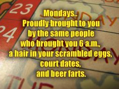 Daily Humor - Enjoy The Laughs