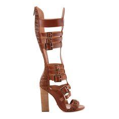http://www.schutz.com.br/store/shoes/sandalias/gladiadora-trip-heavy-brownie/p/0308410040005U