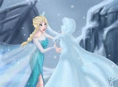 frozen anna - Yahoo Image Search Results