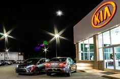 9 Kia Forte Night Lights Ideas Kia Forte Kia Albany