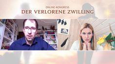 Trailer Jörg Fuhrmann - www.kongress-verlorenerzwilling.com
