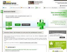 Euro Assurance Santé Mutuelle : Notre Avis et Présentation