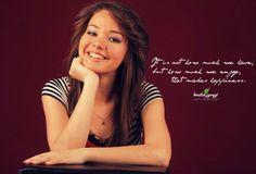 #kreativgyergyo #quotes #happiness