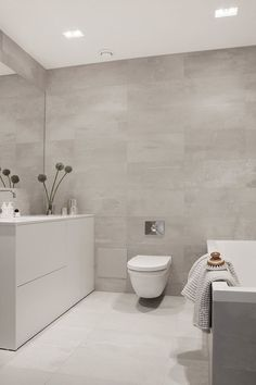 Bathroom Interior Inspiration Modern Ideas For 2019 Zen Bathroom, Minimal Bathroom, Beige Bathroom, Bathroom Goals, Bathroom Layout, Modern Bathroom Design, Bathroom Interior Design, Small Bathroom, Bathroom Ideas