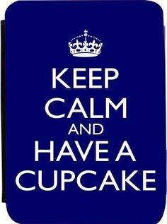 Rikki Knight Keep Calm and have a Cupcake - Blue Barnes and Noble Nook® ColorTM Notebook Case, Leather and Faux Suede by Rikki Knight. $39.99. The Keep Calm and have a Cupcake - Blue Nook Case is made out of Black Leather and Faux Suede and is the perfect accessory to protect your Nook in Style providing the ultimate protection your Nook reader needs. The image is vibrant and professionaly printed. The Keep Calm and have a Cupcake - Blue is truly the perfect gift for y...