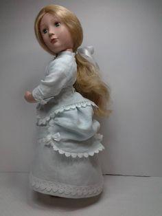 Girls Dresses, Flower Girl Dresses, Matilda, Amelia, Dolls, Facebook, Wedding Dresses, Fashion, Dresses Of Girls