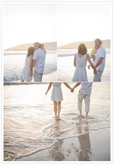 intimate vow renewal <3