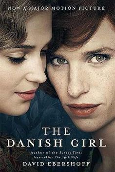"Read ""The Danish Girl"" by David Ebershoff available from Rakuten Kobo. Starring Academy Award-winner Eddie Redmayne and directed by Academy Award-winner Tom Hooper, this major motion picture ."