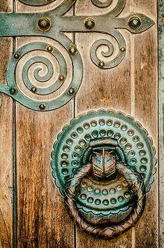 para elegir patrones y colores: http://www.colourlovers.com