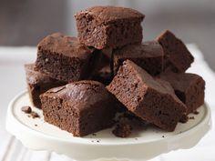Brownies - smarter - Zeit: 30 Min. | eatsmarter.de