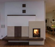 Flat Screen, Minden, Places, Fire, Home Decor, Living Room, Homes, Fireplaces, House