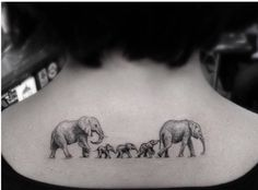 Getting this once I have kids, to represent my family!