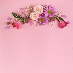 Flower Background Wallpaper, Geometric Background, Watercolor Background, Background Patterns, Textured Background, Free Background Photos, Backgrounds Free, Flower Backgrounds, Flower Frame