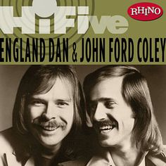 Found Nights Are Forever Without You by England Dan & John Ford Coley with Shazam, have a listen: http://www.shazam.com/discover/track/489067