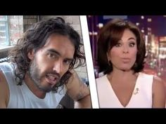 Russell Brand Rants At Fox News 'Savages'. Generally speaking I'm not a fan of RB at all, and I think he sounds - to use his vernacular - totally naff. But aside from all the other things that make you want to shake your fist - yeah, if you're religious you better shut your trap about taxes UNTIL YOUR CHURCH STARTS PAYING THEM.