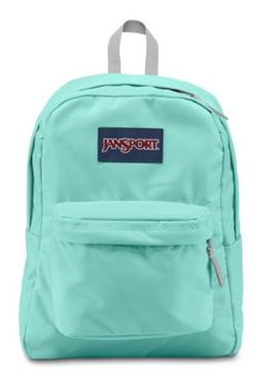 Jansport backpack  http://whosepetbags.blogspot.com/     $25.99  cool bags...... love it so much