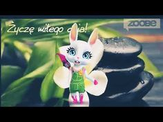 Miłego dnia życzę 💪💪💪💪👍😂 - YouTube Youtube, Humor, Christmas Ornaments, Holiday Decor, Disney Characters, Anna, Messages, Easter Activities, Humour