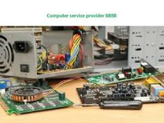 Obtaining the best computer help bhubaneswar was not so easy before. Now you can call the computer experts at your home or office; anytime any day. Call us and take the details of the experts to get the best service.
