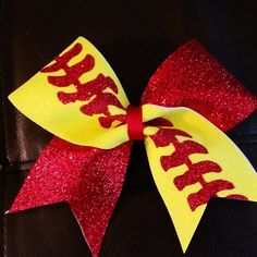 Cheer bow of the day. By @cutiepiecheer Tag #cheerbowoftheday to be featured. #cheerbow #cheerbows #beautiful #cheer #cheerleading #cheerleader #cheerleaders #allstarcheer #glitter #allstarcheerleading #cheerislife #bows #hairbow #hairbows #bling #hairaccessories #bigbows #bigbow #teambows #fabricbows #hairclips #sparkle #instafashion #style #grosgrainribbon #dance#ribbon #instacute#instacheer