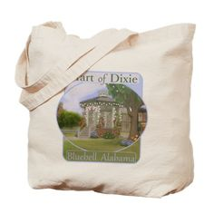 Hart of Dixie Tote Bag #HartofDixieTv #Bluebell #BluebellAlabama #HartofDixie #ZoieHart  for all of this design click here - http://www.cafepress.com/dd/103690327