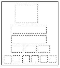 FICHA+DA+LEITURA+5.png (374×426)