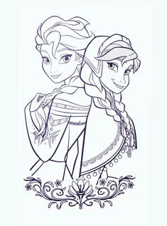 Frozen_coloring_book_