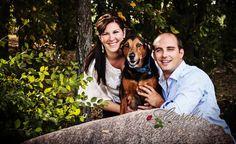 E session with Tenille & Kyle -Yorkton/Regina photographer