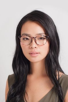 0988bea4c73a 27 Best Eyeglass Frames images
