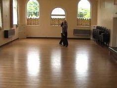 APPLE PIE  ( Western Partner Dance )