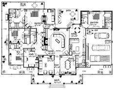 Open Concept House Plans Bring Your Family Closer besides House Plan 7998LD as well Grohe Shower Valve Cartridge Copper Bathroom Faucets How To Style Facial Hair moreover 429812358172443277 moreover Exterior Angles. on farmhouse bathroom storage