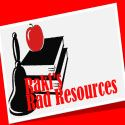 Raki's rad resources..options to replace youtube for educational videos