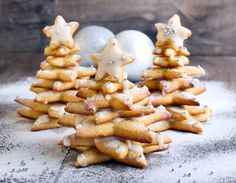 1000 images about weihnachtsbasar ideen on pinterest christmas tree brownies paper trees. Black Bedroom Furniture Sets. Home Design Ideas