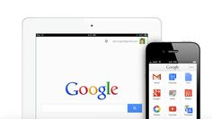 The Google Search app has a brand new shopping feature you're going to love!