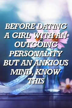BEFORE DATING A GIRL WITH AN OUTGOING PERSONALITY BUT AN ANXIOUS MIND, KNOW THIS by zodiacbuzz.xyz #DailyHoroscope  #Scorpio #Aquarius  #zodiac #LeoFacts  #PiscesFacts  #AstrologyCompatibility Zodiac Signs Months, Zodiac Signs Virgo, Aquarius Zodiac, Scorpio, Leo Facts, Pisces Facts, Daily Horoscope, Zodiac Horoscope, Astrology Compatibility