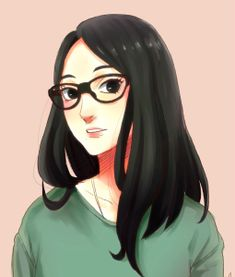 3e5add539 Hogekys's Profile Picture Garotos Anime, Garotas, Fan Art Naruto, Anime  Naruto, Familia