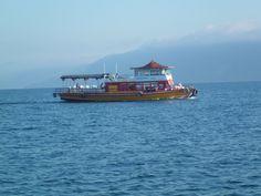 Lake Toba  Salah Satu Danau Indah yang ada di Indonesia, Tepatnya di Provinsi Sumatera Utara