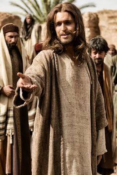 Son of God #jesus #sonofgod