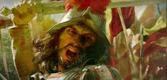 Age of Empires 4 coming from Company of Heroes devs