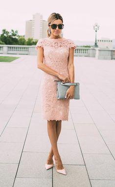 Jolie robe spéciale