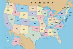 simple map games connects with ss1g3 locate major topographical features of the earths surface united states map50 statesawesome americaworld