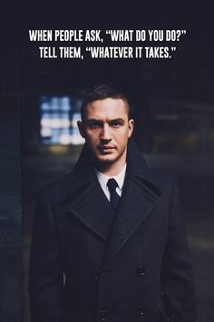 Men Quotes, Wise Quotes, Words Quotes, Motivational Quotes, Sayings, Reality Quotes, Success Quotes, Tom Hardy Quotes, Lifting Quotes