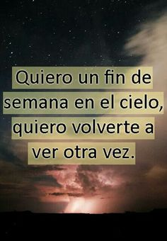 Te extraño Sad Quotes, Words Quotes, Love Quotes, Inspirational Quotes, Sayings, I Miss You Dad, Love You, Quotes En Espanol, Love Dating