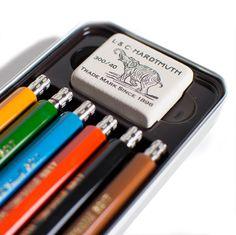 Koh-I-Noor Mechanical Pencils