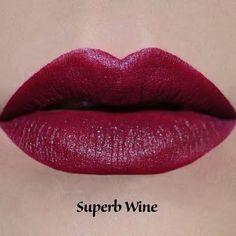 Superb Wine