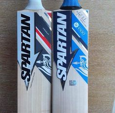 How can you not own a Spartan #cricket bat with designs like these  Make sure YOU are part of the Spartan movement!