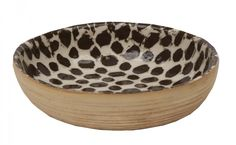 Dot Bowl - Tabletop - Accessories | Jayson Home
