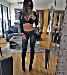Sexy Push Up Leather Legging ❤ Out of money? 50-90% SALE? Why not! From Australia or USA? Worldwide free shipping. Does not fit? With 45 days money back guarantee we solve it! ✔ Afraid to put your credit card? Best payment methods worldwide! Leggingsguru has over 12,000 happy customers! Look at our sale products Active link in BIO