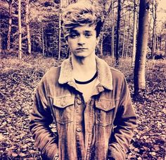 Connor Ball // The Vamps Will Simpson, Brad Simpson, Phillips Phillips, New Hope Club, Dear Future Husband, British Boys, The Vamps, Celebs, Celebrities