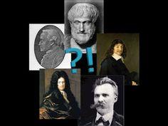 Was ist Ethik? | Was ist richtig oder falsch? | Scientology-Werkzeuge für den Alltag - YouTube Films, Movies, Einstein, Netflix, Youtube, Books, Movie Posters, Fictional Characters, Art