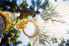 Hammockview   #Somatheeram   December 2015 . . . . . . #hammocklife #hammocks #hammocktime  #hammock  #lovetheworld #_soi #kissfromtheworld #storiesofindia #indianpicture  #india_gram #incredibleindia #india #keralatourism  #godsowncountry  #igersindia #indianphotographers #lovetheworldyoulivein #TheWorldGuru #mywherever #globejetsetter #travelphotography #postcardsfromtheworld #globe_travel #worldtraveler #traveladdict #mytinyatlas  #exploringtheglobe #reportagespotlight…